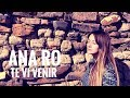 Te Vi Venir Cover Ana Ro Sin Bandera mp3
