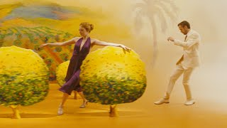 LA LA LAND - Trailer 2 - 'Audition' - Now Playing [HD]