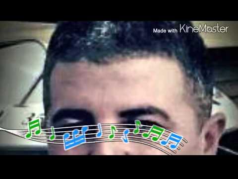 Bilal Mahmoud habibi hajar