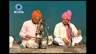 Real bagad bum lahri old version