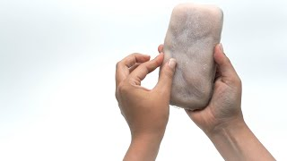 Synthetic skin covers: the fleshy future of phone tech?