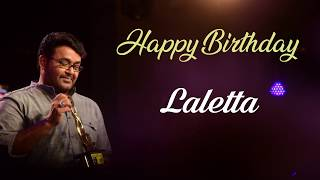 Happy Birthday Mohanlal | Birthday Wishes for Lalettan | Happy Birthday Lalettan | Malayalam Updates