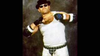 Konnan on Racism and Politics in TNA Part 3