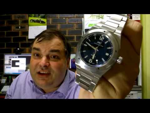 UNHAPPY PAID REVIEW CUSTOMER - Archie reveals the truth on the Vacheron 47040