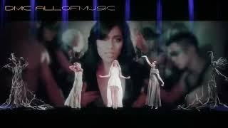 Смотреть клип Mflex Sounds Feat. Rosette - Fire