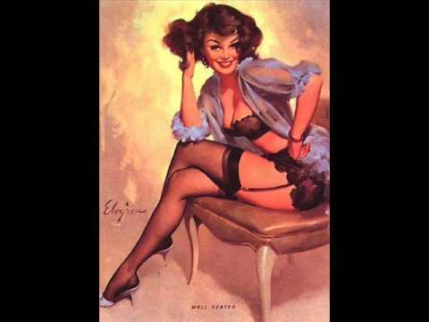 Crazy Cavan & The Rhythm Rockers - Bye Bye Baby Blue_0001.wmv