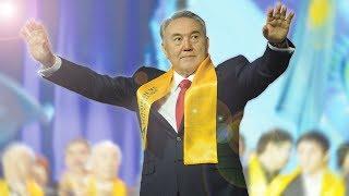 Его Нельзя Арестовать. Какие еще привилегии имеет Бывший Президент Казахстана?