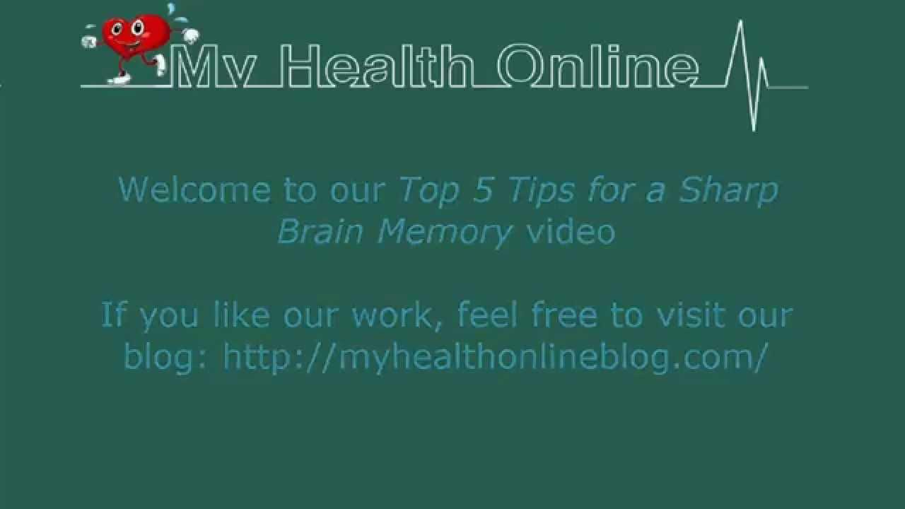 Drugs that improve brain function