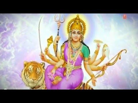 Wadhaiyaan Bhagton Tuhano By Miss Pooja [Full Song] I Deewani Maiyya Di