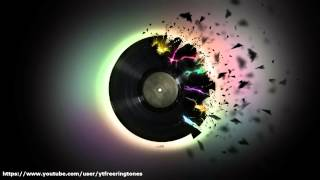Download Avicii Wake Me Up Ringtone MP3 song and Music Video