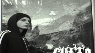 Ćufta-Rijeka mojih suza