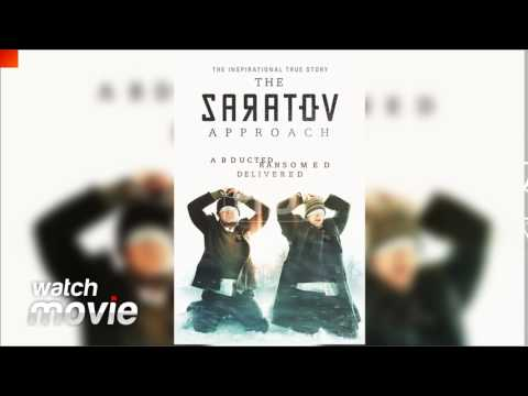 The Saratov Approach FULL MOVIE