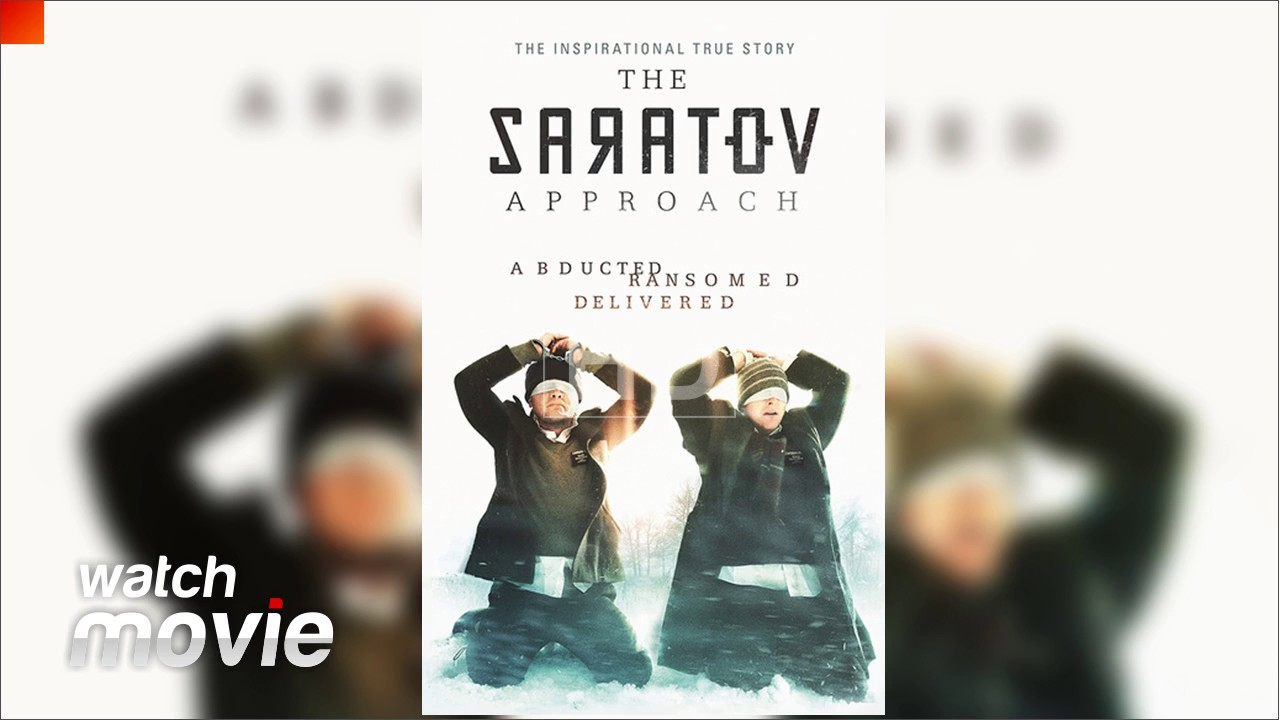 Download The Saratov Approach FULL MOVIE