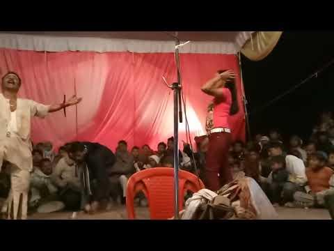 Aise Na Ja Khafa Hoke muh Mujhse Mod Ke recording dance Arkestra