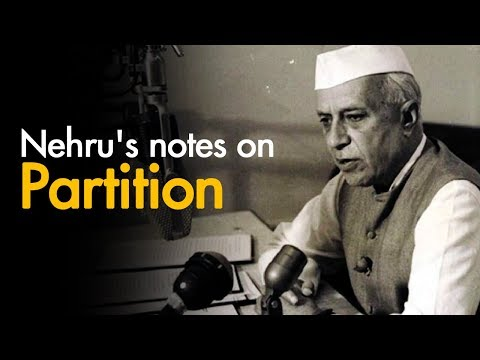 Remembering Pandit Jawaharlal Nehru On His 130th Birth Anniversary | NewsMo