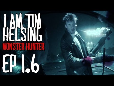 "1.6 - ""Sparkle Free Vampires."" 