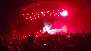 Video Slayers Last Sacramento Show download MP3, 3GP, MP4, WEBM, AVI, FLV Mei 2018