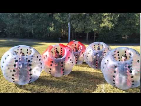 Savannah Bachelor Party Ideas Fun Things To Do In