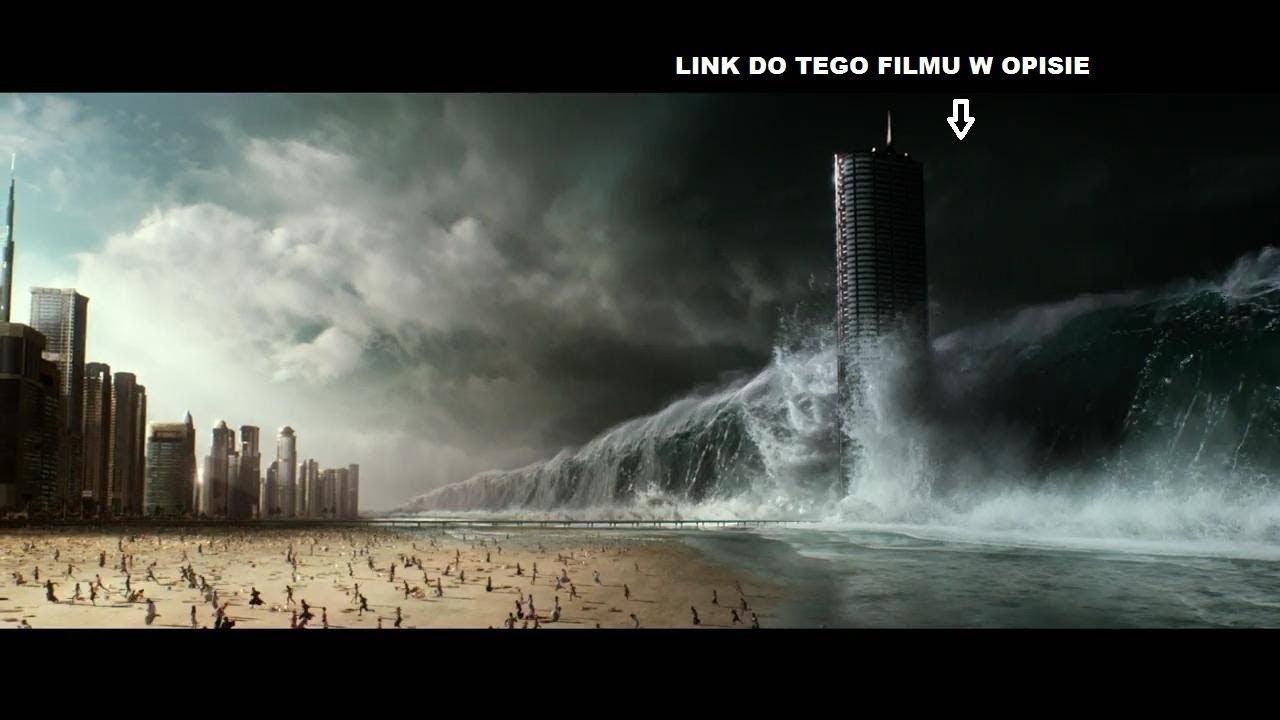 Geostorm Online Stream