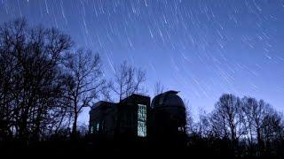 별자리 여행을 떠나다 - 포천아트밸리 천문과학관 / Y…