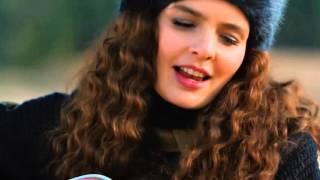 Nil Karaibrahimgil   Kanatlarım Var Ruhumda 1 Video