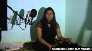 basic knowledge of indian classical music sargam by akanksha dixon