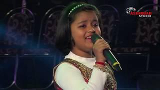 Tu Shayar Hai Main Teri Shayari    Madhuri Dixit   Saajan     Cover by  Ankita Pradhan