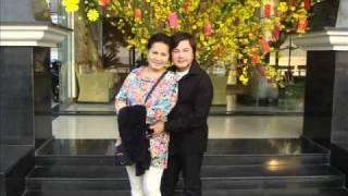ba xa toi number one-Chau Thanh (vong co)