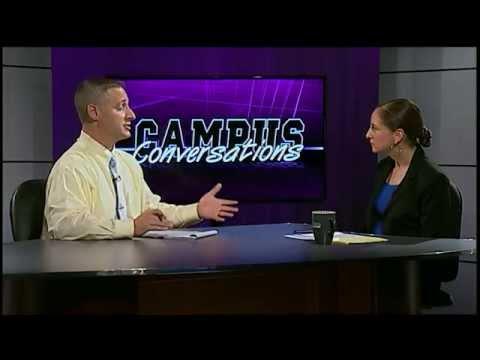 Campus Conversations - Closing the Achievement Gap