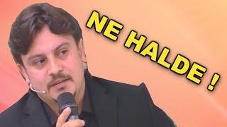 ENGİN Akkaya Şimdi NE HALDE !