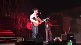 Cody Johnson - On My Way To You- Avondale Brewery- Birmingham AL October 18