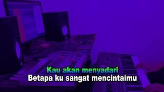 Karaoke Jangan Salah Menilai Dangdut Koplo No Vokal Cover Keyboard