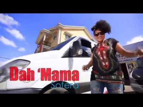 Dah Mama - Sofera [Nouveauté Gasy 2015]