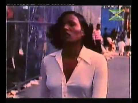 Nona Gaye - Inner City Blues
