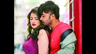 New Movie Shakib Khan New Bangla  Full Movie 2019  New Bengali Movie  Bangla Cinema