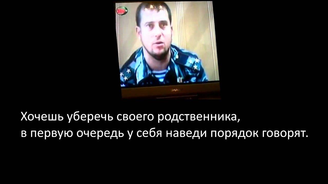 9670161a958499 Ekspert: możliwy wyścig zbrojeń Rosja-USA. Chodzi o pociski balistyczne  średniego zasięgu - Wiadomości - polskieradio24.pl