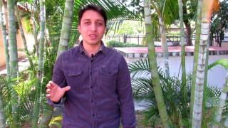 Luis Manuel Molina YouTube Videos