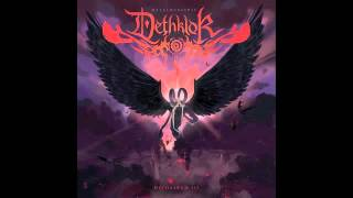 Watch Dethklok The Galaxy video