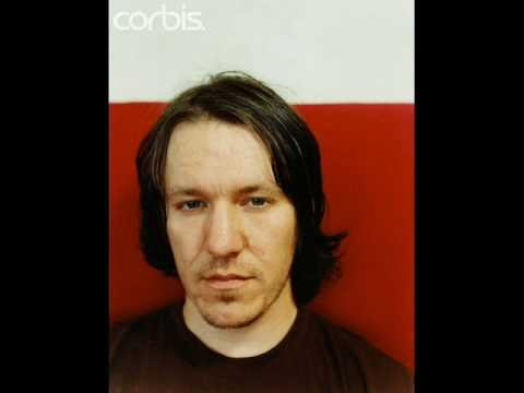 Elliott Smith - Bye (live version)