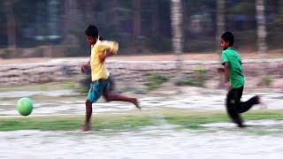 Funny Football Life Hacks Tested ।। Funny Videos ।। Village they work enter life