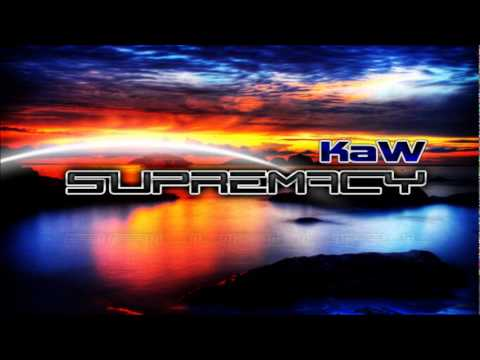 Supremacy kaw