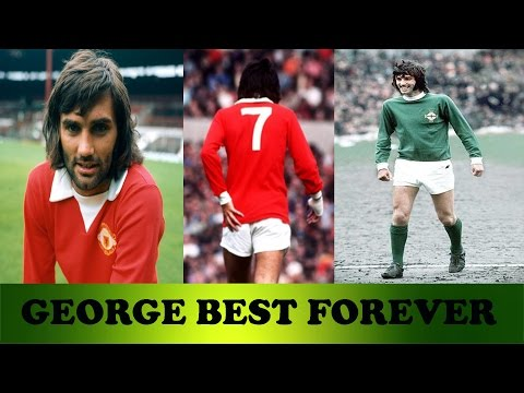 george-best-forever---george-best-melhores-momentos-2016