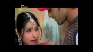 Ladu - vandane - hit - punjabi - song - .