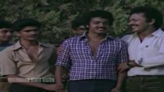 colege-laila-koladichu-malayalam-movie-song-mylanchi-k-j-yesudas-ambili-a-t-ummer