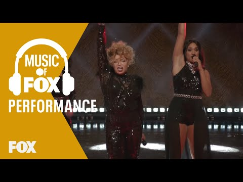 Can't Rock With You Musical Performance | Season 4 Ep. 11 | EMPIRE