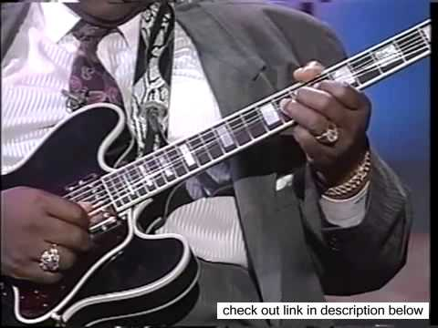 understand the best way to play bb king guitar lesson phrasing over g progression youtube. Black Bedroom Furniture Sets. Home Design Ideas