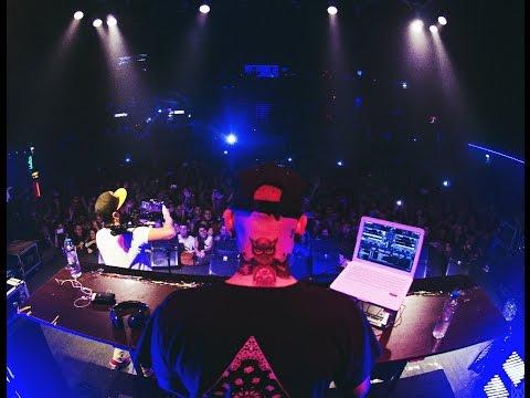 Oxxxymiron - Город под подошвой  ft. Porchy, Охра, Sedated (live) Новый Рэп - слушать онлайн и скачать в формате mp3 на большой скорости