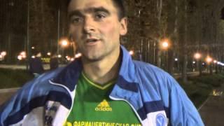 Интервью Евгений Левченко ФитоЛек