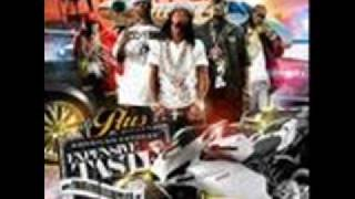 Busta Rhymes ft. Lil wayne, jadakiss - Respect my conglomerate with lyrics