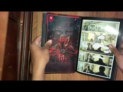 Daredevil by Brian Michael Bendis Complete Collection Overview. My second favorite run of all time Mp3